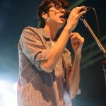 Beach House e Car Seat Headrest: le foto ufficiali