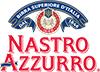 nastro_azzurri-logo-1edb7ad6c4-seeklogo.com_